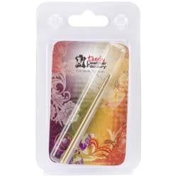 Perma Lok Jumbo Lacing Needle For - Lace