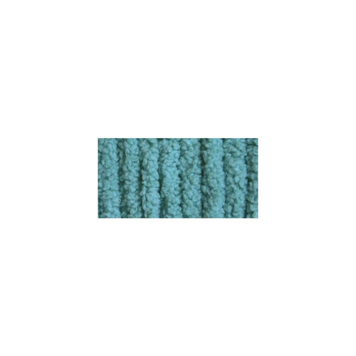 Bernat Blanket Big Ball Yarn - Teal