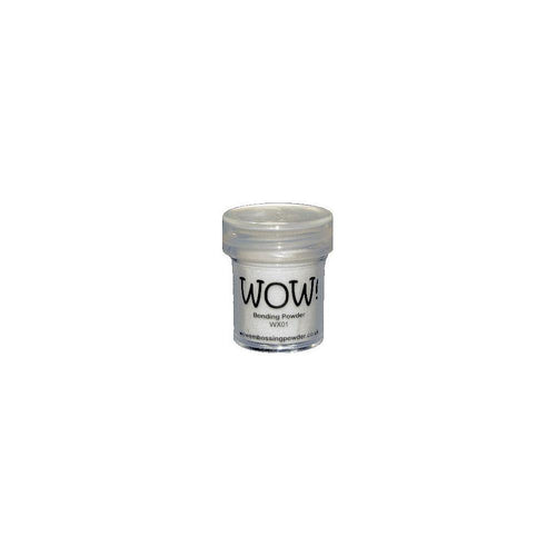 WOW! Bonding Powder - 15ml