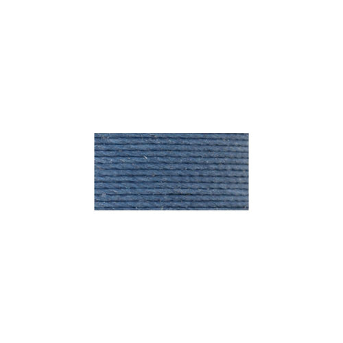 Coats Extra Strong Upholstery Thread 150yd - Soldier Blue