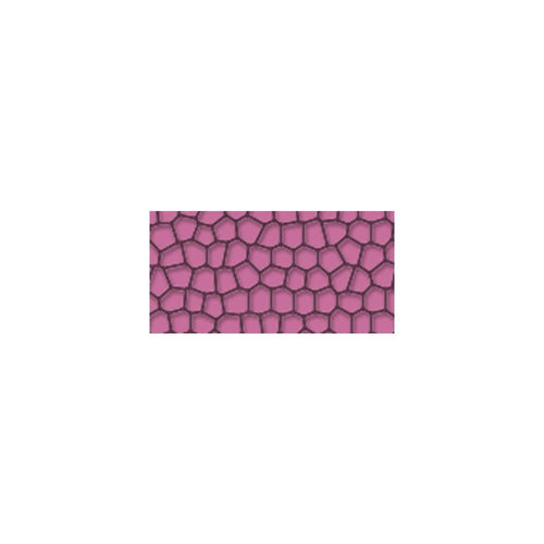 Needleart World Latch Hook Rug Yarn - Pink