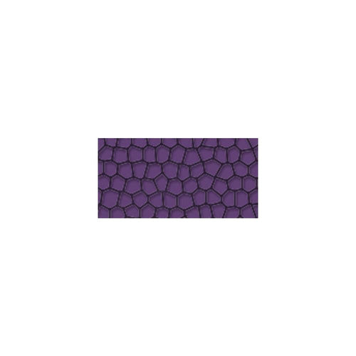 Needleart World Latch Hook Rug Yarn - Dark Lavender