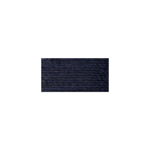 Coats General Purpose Cotton Thread 225yd - Navy
