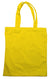 ALADINE TOTE BAG - MUSTARD YELLOW