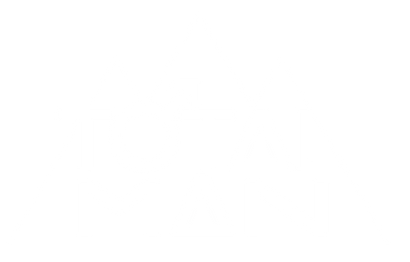 Total Man Shop