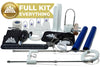 TOTAL MAN FULL KIT - EVERYTHING - Total Man Shop