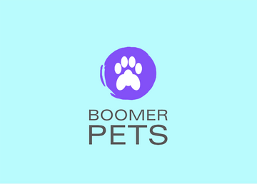 Boomer Pets Coupons and Promo Code