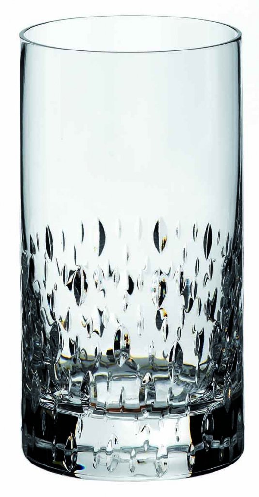 Vaso Alto Gin - shop now
