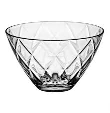 Bowl Individual Concerto - Shop Now