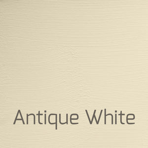 Autentico Versante Antique White