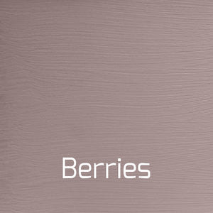 autentico vintage berries