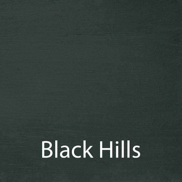 autentico black hills