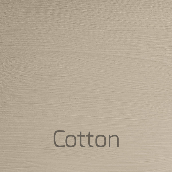 autentico australia cotton