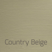 Load image into Gallery viewer, autentico country beige