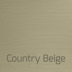 Autentico Velvet Country Beige