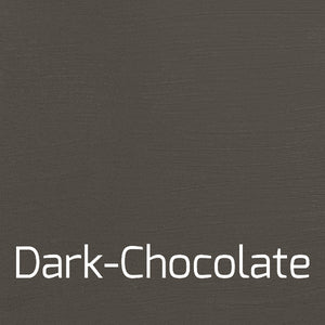 autentico australia dark chocolate