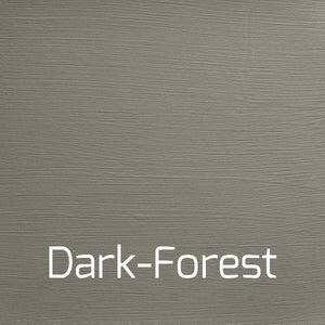 autentico dark forest