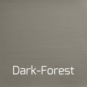 Autentico Versante Dark Forest