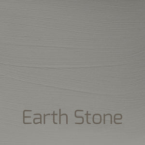 Autentico Velvet Earth Stone