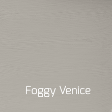 Load image into Gallery viewer, Autentico Velvet Foggy Venice