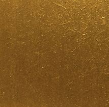 Metallico New Gold