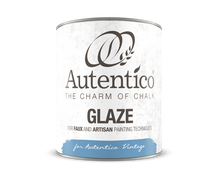 Load image into Gallery viewer, Autentico Glaze