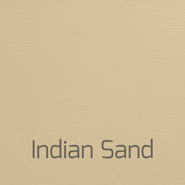 autentico indian sand