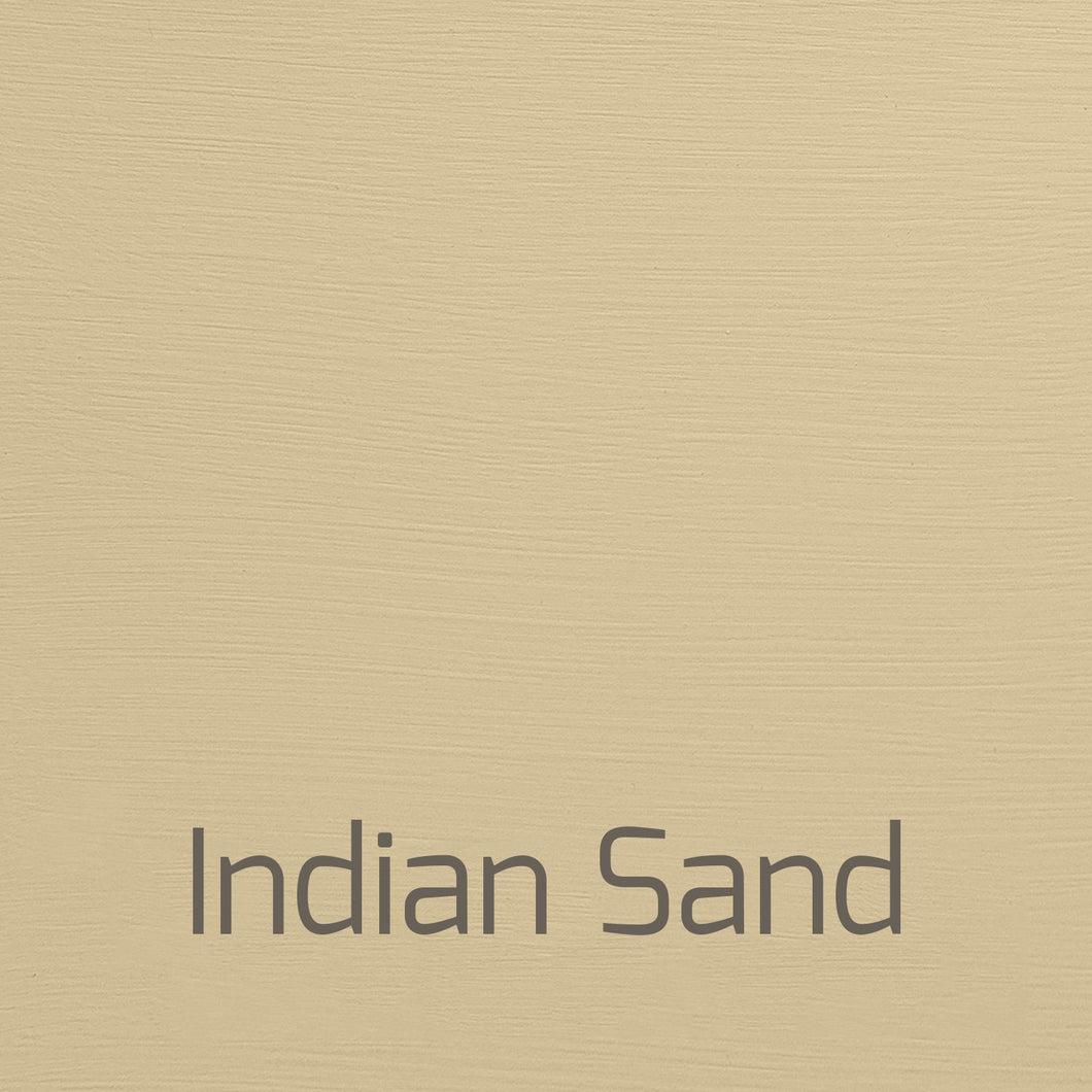 Autentico Velvet Indian Sand