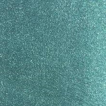 Load image into Gallery viewer, Metallico Celestial Teal