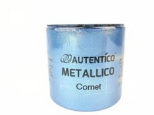 Load image into Gallery viewer, Metallico Comet
