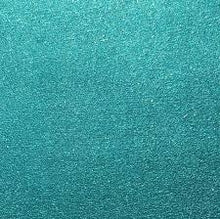 Load image into Gallery viewer, Metallico Cosmic Teal