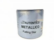 Load image into Gallery viewer, Metallico Falling Star