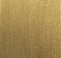 Metallico Old Gold