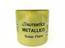 Load image into Gallery viewer, Metallico Solar Flare