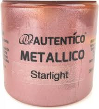 Load image into Gallery viewer, Metallico Starlight