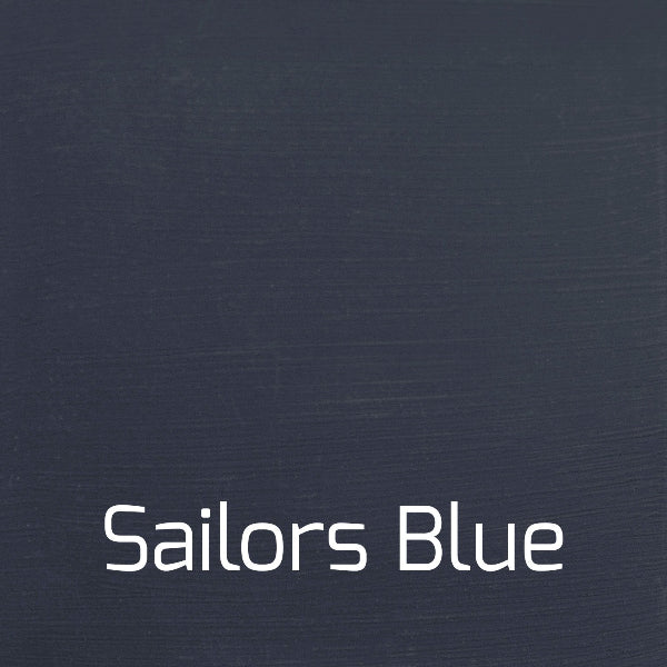 autentico sailors blue