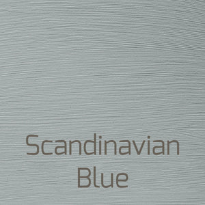 autentico scandanavian blue