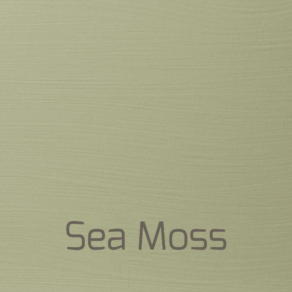 autentico sea moss