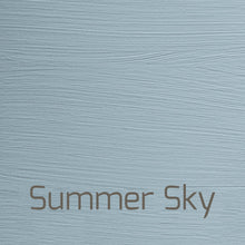 Load image into Gallery viewer, Autentico Velvet Summer Sky