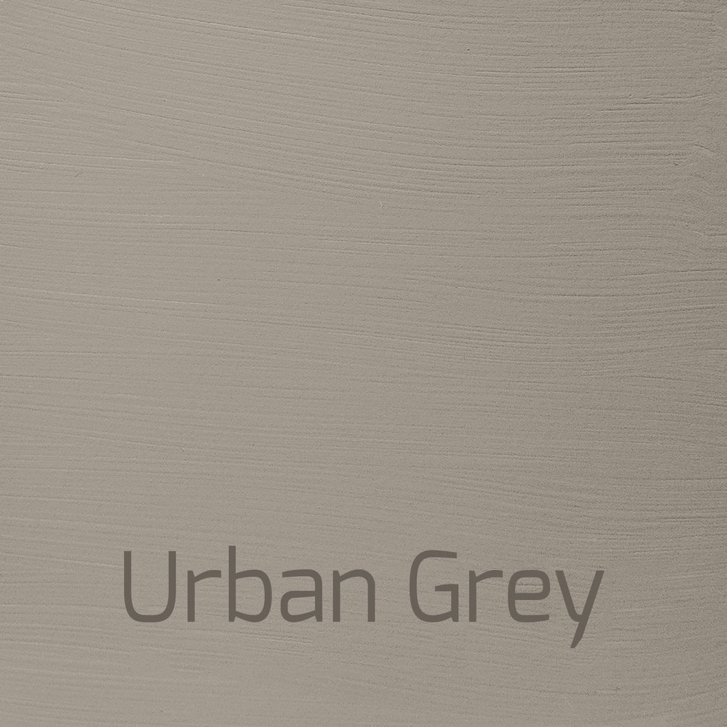 Autentico Velvet Urban Grey
