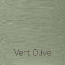 Load image into Gallery viewer, Autentico Velvet Vert Olive