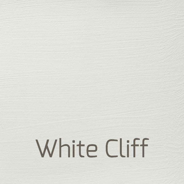 autentico australia white cliff