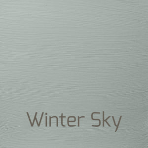 Autentico Versante Winter Sky