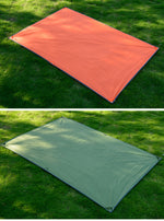 Load image into Gallery viewer, CHENNO Moisture Proof Outdoor Pad 1.5*2.15M 2 Person Outdoor Picnic Camping Mat