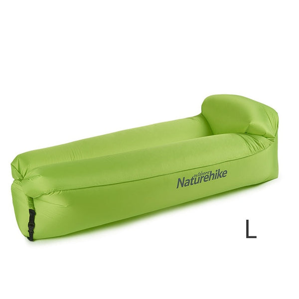 chenno  Air Sofa Camping