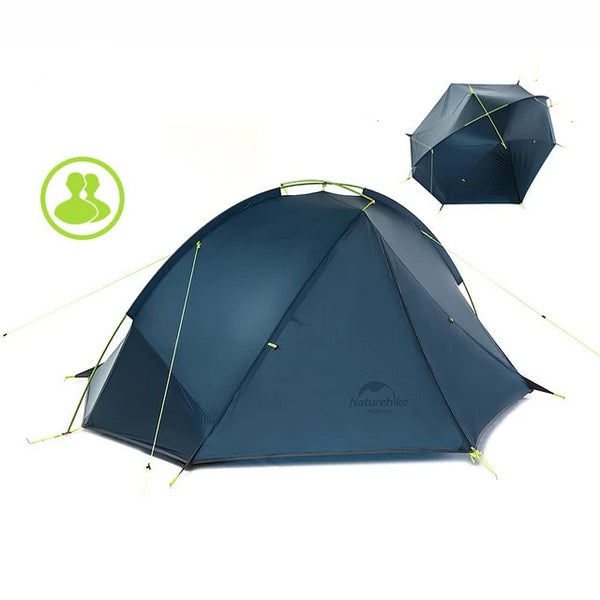chenno  1-2 Person Tent