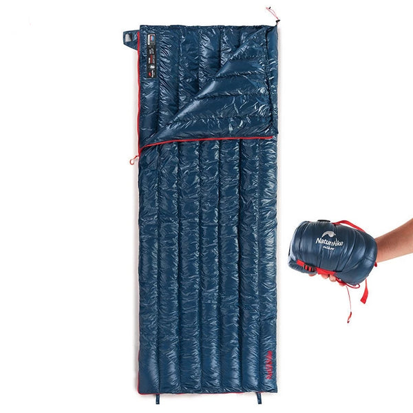chenno  Waterproof Sleeping Bag