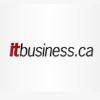 ITBusiness.ca about Lumzag