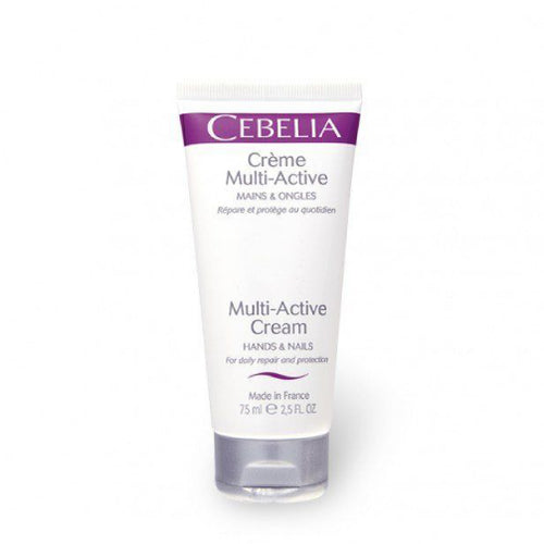 Cebelia Multi Active Cream