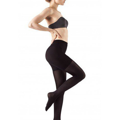 Cebelia Shape Up Tights